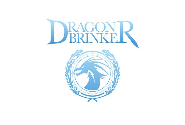 DRAGON BLINKER